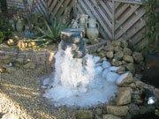Wintertuinen